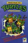 http://www.turtlescomics.narod.ru/n_35.jpg